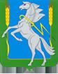 Администрация Вознесенского сельского поселения Сосновский район Челябинская обл.